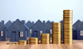 Expert immobilier Levallois-Perret