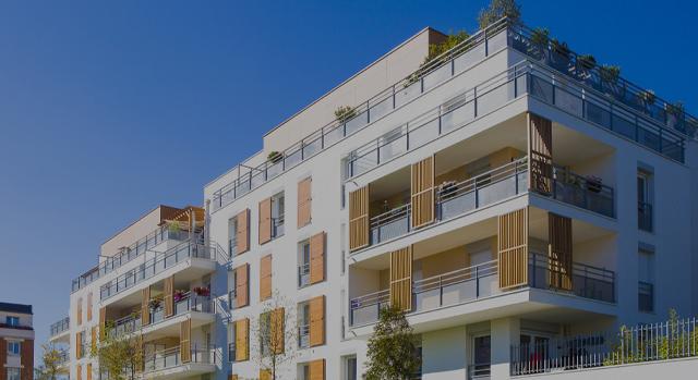 Expert immobilier Paris 7