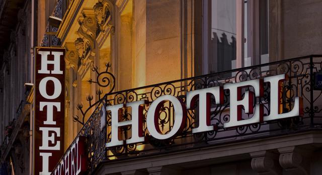 Expert immobilier Paris 9