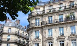 Expert immobilier Boulogne-Billancourt
