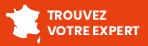 Valeur vénale Paris