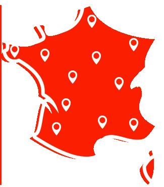 Expert immobilier Paris 6