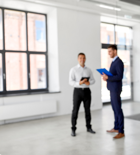 La crise de la Covid-19 va-t-elle accélérer la transformation des bureaux en logements ?