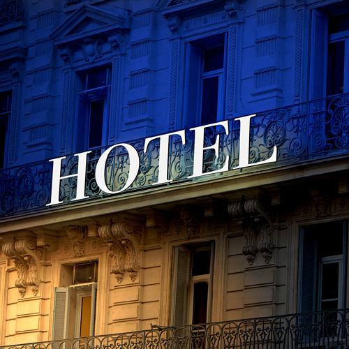 Impact du COVID 19 sur le marché de l'hôtellerie et sur la valorisation des hôtels